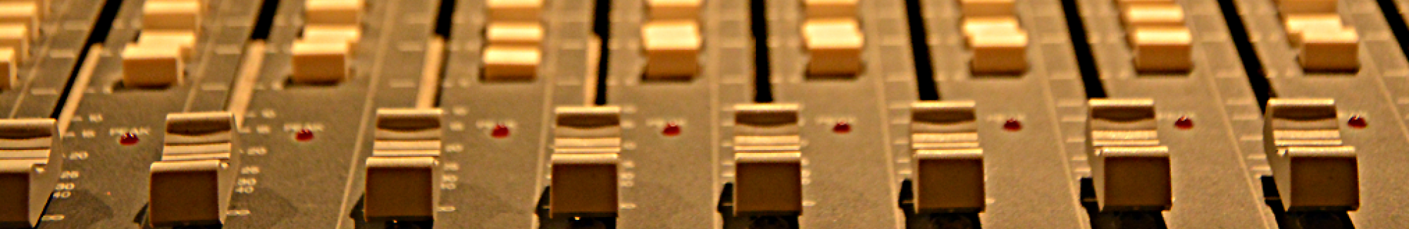 Recording4you