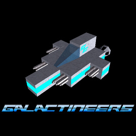 Galactineers