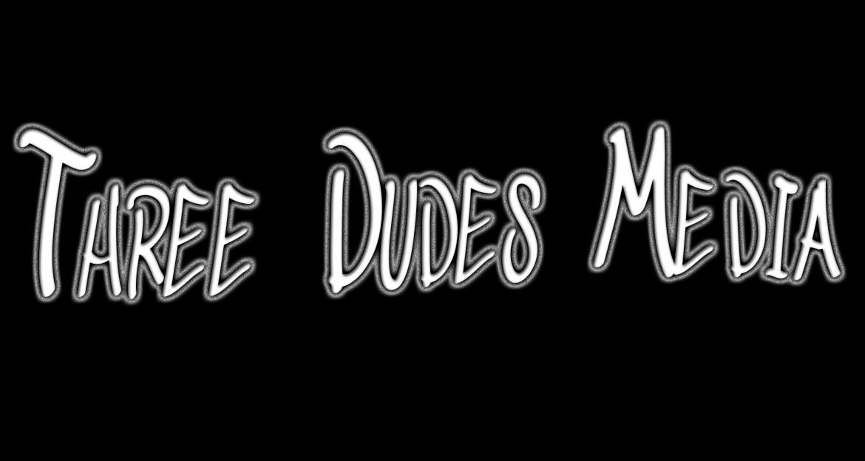 Three Dudes Media4 Kopie